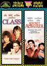 Class/Secret Admirer - 80's Double Feature (DVD, 2007, 2-Disc Set) (NEW)