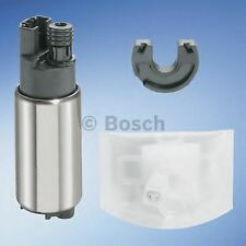 FUEL PUMP FEED UNIT OE QUALITY REPLACEMENT BOSCH 0986580908