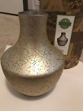 SCENTSY Repose Diffuser - Shade Only - NEW