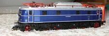 S57   Fleischmann  431902 E-Lok E 19 12 DB DSS