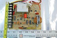 60701 / PCB CONTROLLER MOTOR MINARIK / SEMITOOL