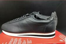 NIKE CLASSIC CORTEZ LEATHER PREMIUM SIZE UK12/US13/EUR47.5/CM31 861677-008
