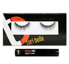 Tori Belle Magnetic Liner and Lashes
