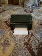 Dell B1160w Wireless Laser Printer