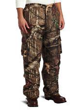 Yukon Gear Men Hunting Pants Bibs For Sale Ebay