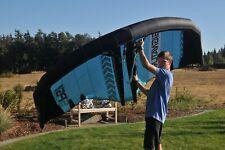 Signature Performance 4.0 Wingsurf Wing