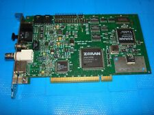 Optibase VideoPlex XPress PCI Card - BPC1864A