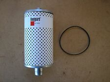 IH / FARMALL /A/ B/ H/ M/ MTA/ W6 /400/ NEW / FLEETGUARD OIL FILTER/ # 17-23-371