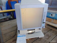 Konica Minolta MS6000 Microfilm Microfiche Desktop Scanner Roll Film Carrier 15A
