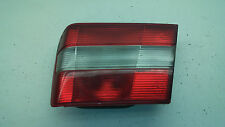 97 VOLVO 960 S90 REAR RIGHT TAIL LIGHT 9133736 OEM ASM20