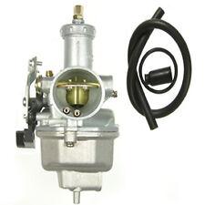Honda XL185 185S Carburetor/Carb 1979, 1980, 1981 NEW