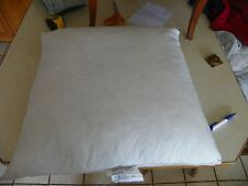 Down Pillow Inserts  20 X 20