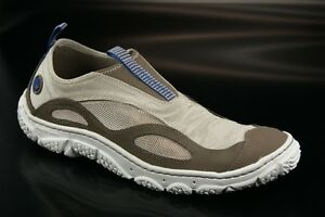 Timberland Water Shoes Wake Beach Men Women Trekking Shoes 30198