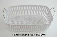 Plastic Basket for P4820