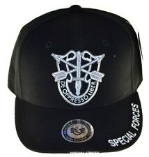 RAPID DOMINANCE Baseball Cap Adjustable-Special Arrow