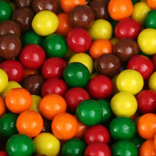 SIXLETS ASSORTED, 2LBS