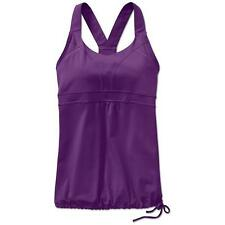 ATHLETA Horizon Tank, NWT, Size XS, Purple, Sold Out in Stores and Online!