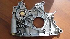 JDM Toyota Carina FF CT211 Caldina ST197  - Genuine 3CE 3CTE Oil Pump w/ Gasket