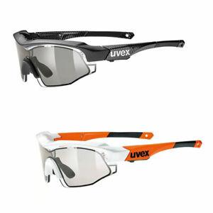 uvex eyewear variotronic s