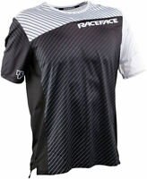 Indy Jersey - RaceFace Indy Jersey - Black, Short Sleeve, Men's, Large - Jersey