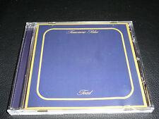 CD.TOAD.72.TOMORROW BLUE ..HEAVY SWISS.MIX.LED ZEP/HENDRIX //+7 TITRES LIVE.