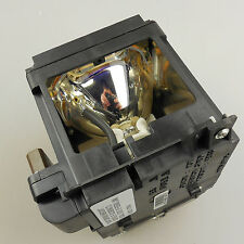 PJL-427/PJL427 Projector Lamp Module for YAMAHA DPX1100/DPX1300/DPX1200