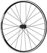 Shimano RS010 Road Racing Bike 11 Speed Rear Wheel - Black - RRP£80