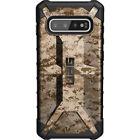 UAG Urban Armor Gear Case for Samsung S10,S10e,S10+ Military Designs EgoTactical
