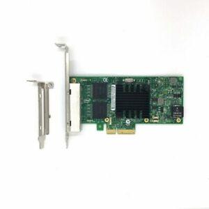 Intel RJ45 Ethernet Network Adapter for OCP 3.0 (I350-T4)