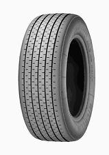 26/61-15 Michelin TB5 (26/61/15, 295/40/15, 295/40R15, 295/40-15, 2954015)