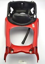 Ducati 748'97-Boîte à air Déguisement