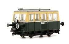 LILIPUT HO SCALE L133000 OBB EP.III-V TRACK INSPECTION TROLLEY X625.033 *NEW*