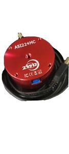 ZWO ASI224MC Color Imaging Camera - ASI224MC
