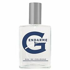 NEW Gendarme By Gendarme For Men. Cologne Spray 4 Ounces FREE SHIPPING