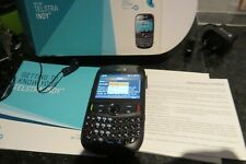 TELSTRA INDY T50 MOBILE PHONE
