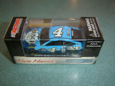 2019 KEVIN HARVICK #4 BUSCH BEER MUSTANG 1/64 Action DIECAST New