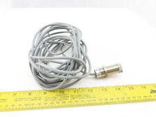 Markem A16469/B PNP Photoelectric Proximity Sensor