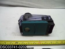 199588-6 Makita Dust Case with Hepa Filter Cleaning Mechanism