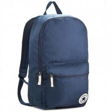 CONVERSE CORE POLY BACKPACK BAG MOCHILA ORIGINAL 13650C 002 (PVP EN TIENDA 39E)