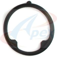 Engine Coolant Thermostat Gasket Apex Automobile Parts AWO2061