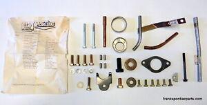 HO Racing Pontiac V8 NOS GM Universal Hardware Kit HW-75 Dipstick