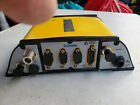 Trimble - 45905-00 - NetRS GPS Reference Station Receiver