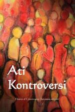 Ati Kontroversi : Hearts of Controversy (Javanese Edition) by Alice Meynell.