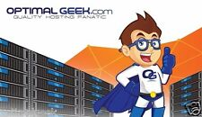 Unlimited  Alpha Resell / Reseller / Reselling Web Hosting  Make Money