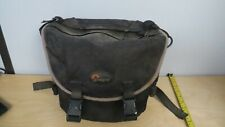 Lowepro RL200 AW Camera Shoulder Bag Case inc VAT