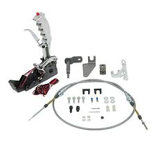 Auto Trans Shift Lever Assembly-Shifter Assy Hurst 3162001