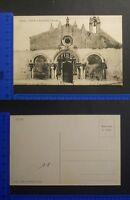 SIRACUSA (SR) SUGGESTIVA VEDUTA DELLA CHIESA DI S.GIOVANNI DELLE CATACOMBE 18730