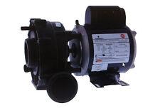 Jacuzzi® Aqua-Flo Circ-Master CMHP, 1/15 hp, 230v, 50HZ, 1 spd - 6500-911