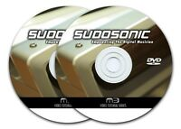 Korg M3 - 3 DVD Video Tutorial Bundle 5+ hours!