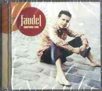 FAUDEL Another sun CD Sealed